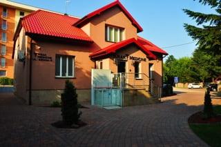 Leczenie alkoholizmu w Krakowie