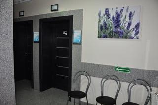 Ośrodek leczenia poprzez esperal Kraków