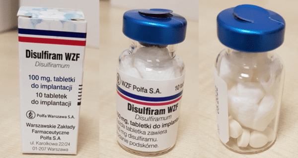 tabletki esperalu w opakowaniu